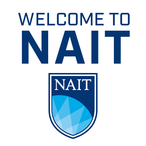 Welcome to NAIT!